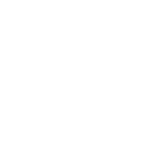 Icon instructions download