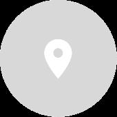 Icon usp location